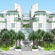 Le lycée français de Singapour